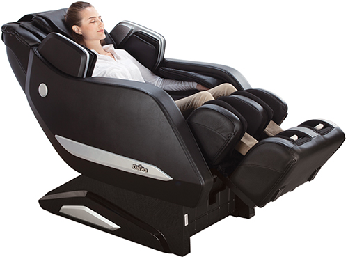 Legacy Massage Lounger